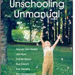 The Unschooling Unmanual – Official Review of The Natural Child Project's Cumulative Work